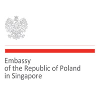 Embassy of the Republic of Poland in Singapore