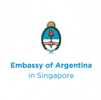 Embassy of Argentina in Singapore