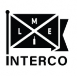 Interco-MLE