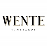 Wente Family Estates