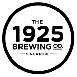 THE 1925 BREWING CO