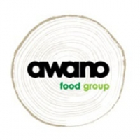 Awano Food Group