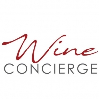 Wine Concierge