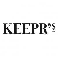 Keepr's Spirits