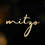 Mitzo Restaurant and Bar