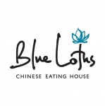 Blue Lotus Chinese Eating House @ Sentosa