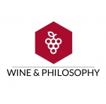 Wine & Philosophy