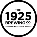 The 1925 Brewing Co.