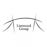 Limwood Group