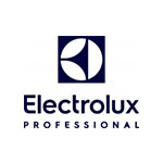 Electrolux Professional Singapore Pte Ltd
