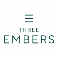 3 Embers Culinary Craft Pte Ltd