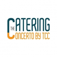 The Catering Concerto By TCC