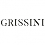 Grissini Italian Grill Restaurant @ Grand Copthorne Waterfront
