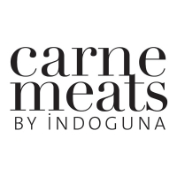 Carne Meats by Indoguna