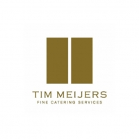 Tim's Fine Catering Services