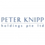 Peter Knipp Holdings Pte Ltd